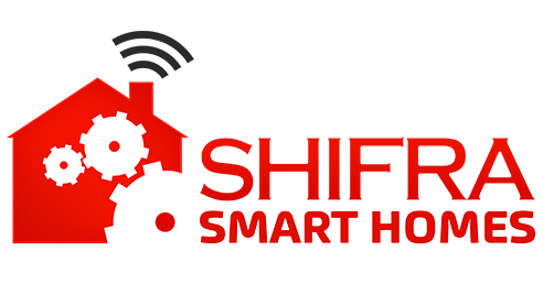 Shifra Smart Home